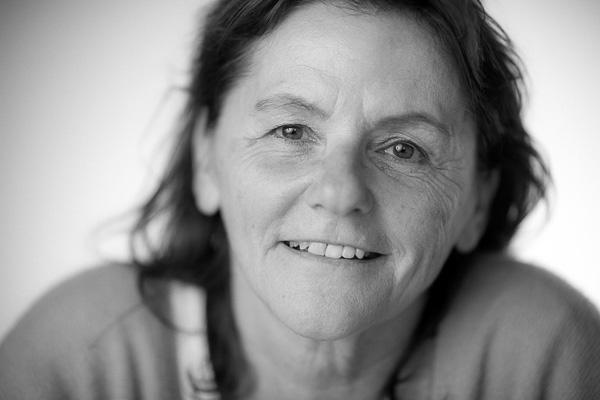 Brigitte Sutter-Freres