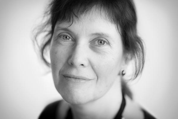 Christine Croset