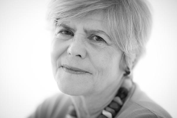Christine Schwaab Berger