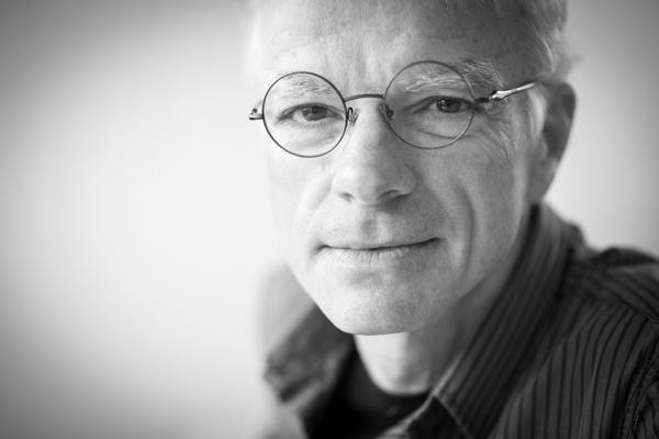 Daniel Pfistner