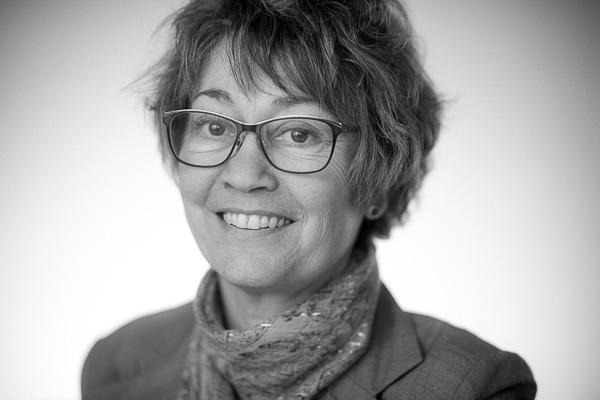 Fabienne Gay-Balmaz