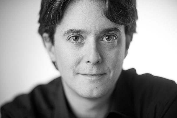 Jean Christophe Schwaab
