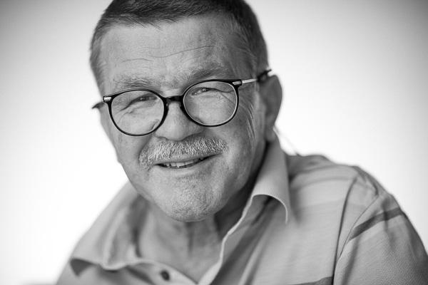 Jean-Michel Bühler
