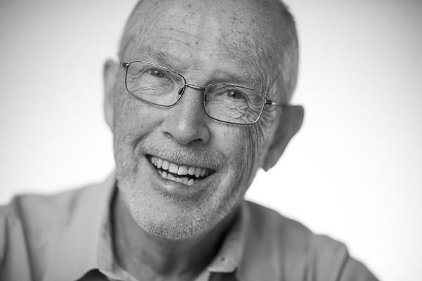 Jean-Michel Kern