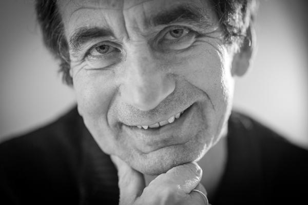 Michel Marthaler