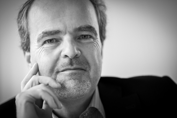 Pierre-Alain Rime
