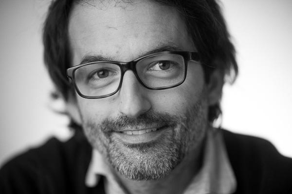 Yannis Papadaniel