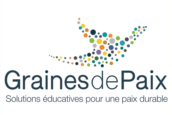 Association Graines de Paix