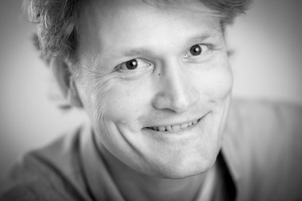Bastian Keckeis