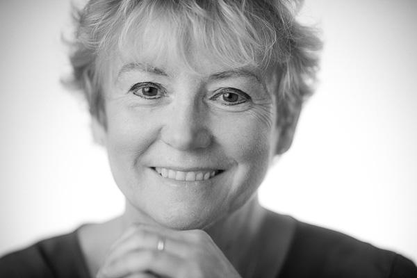 Danièle Frossard