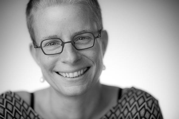 Katja Haunreiter