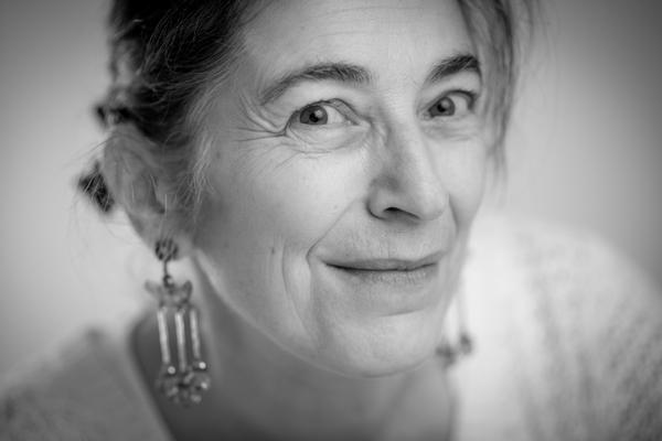 Marie-Anne Didierjean