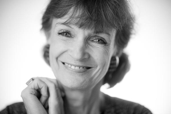 Martine Panchout-Dubois