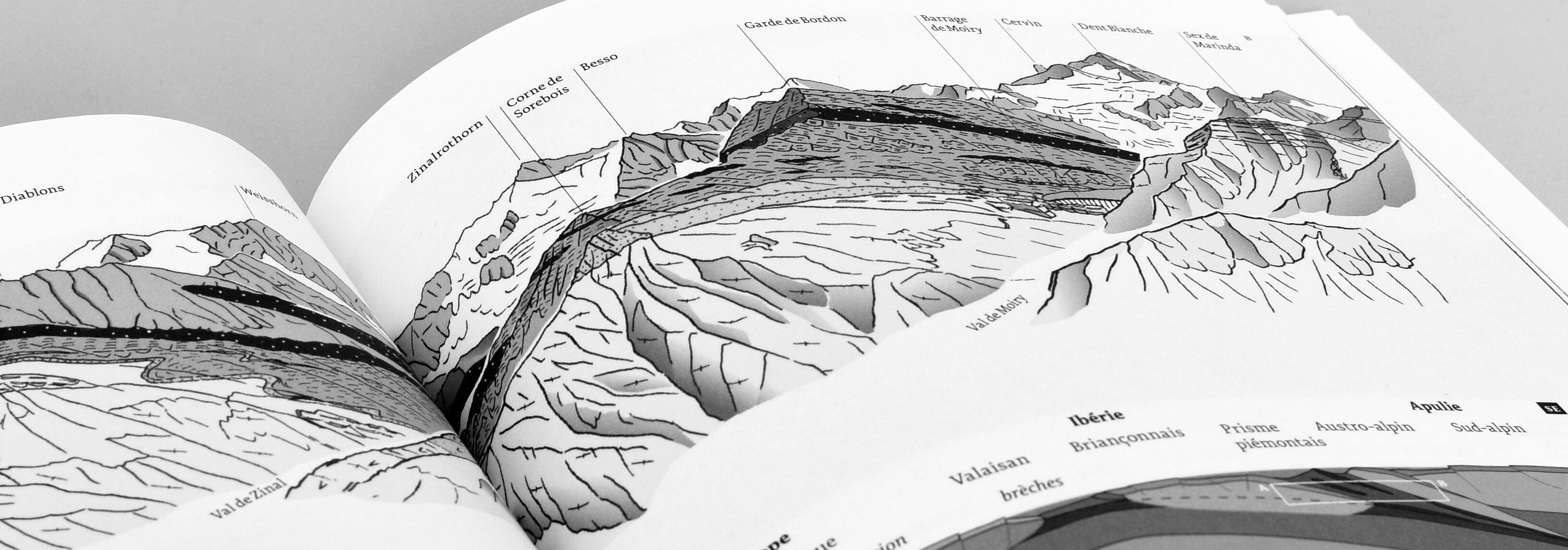 Histoire et géographie
