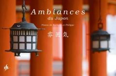 Ambiances du Japon