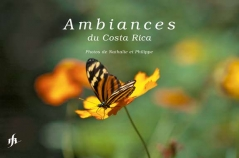 Ambiances du Costa Rica