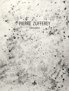 Origines - Pierre Zufferey