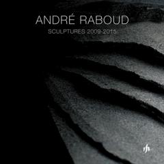 André Raboud
