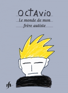 Octavio