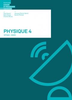 Physique 4
