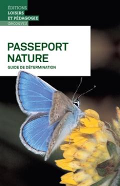 Passeport nature