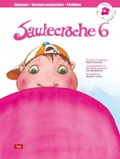 Sautecroche 6