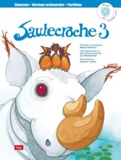 Sautecroche 3