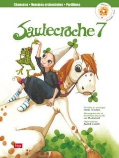 Sautecroche 7