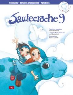 Sautecroche 9