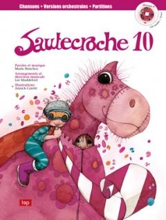 Sautecroche 10
