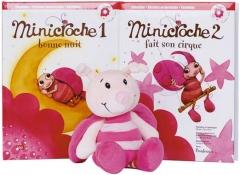 Minicroche