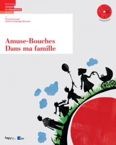 Amuse-Bouches