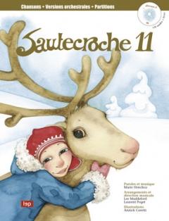 Sautecroche 11