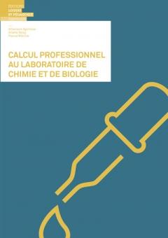 Calcul professionnel au laboratoire