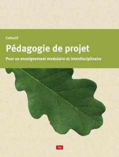 Pédagogie de projet