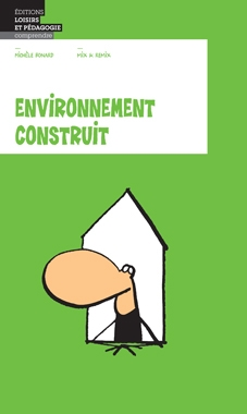 Environnement construit