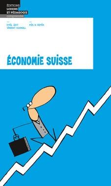 Économie suisse