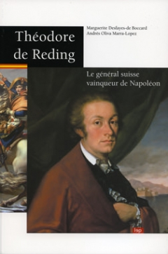Théodore de Reding