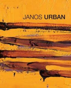 Monographie Janos Urban