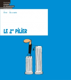 2e pilier