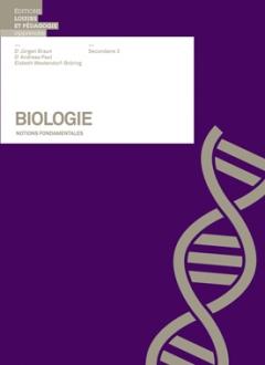 Biologie