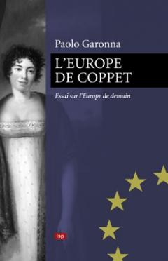 L'Europe de Coppet