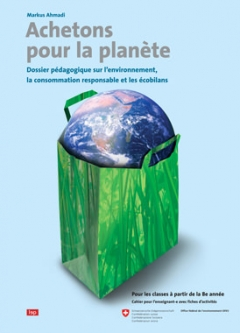 Achetons pour la planète