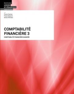 Comptabilité financière 3