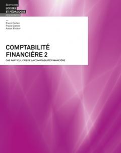 Comptabilité financière 2