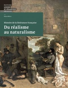 Du réalisme au naturalisme