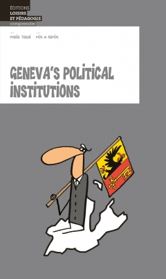 Geneva's political institutions
