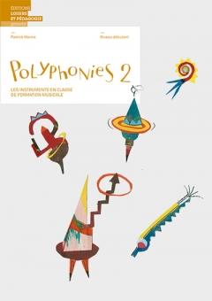 Polyphonies 2