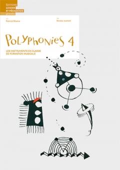 Polyphonies 4