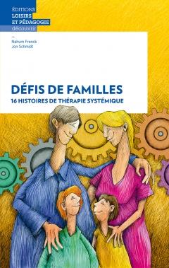 Défis de familles